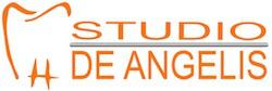 Studio De Angelis – paronda.it