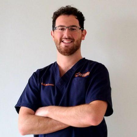 Dott. Marco De Lorenzi